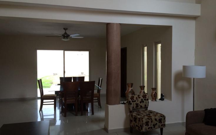 Foto de casa en venta en  , montebello, mérida, yucatán, 948489 No. 05