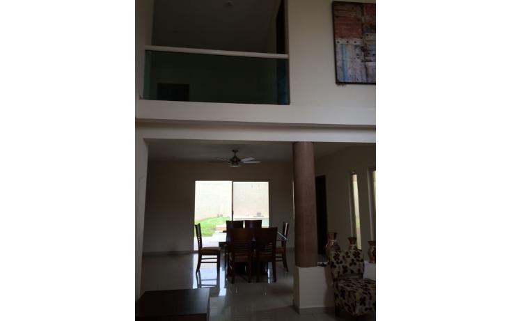 Foto de casa en venta en  , montebello, mérida, yucatán, 948489 No. 06