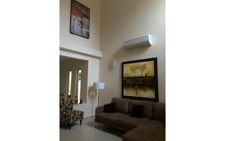 Foto de casa en venta en  , montebello, mérida, yucatán, 948489 No. 12