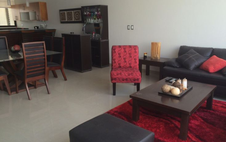 Foto de casa en venta en, montebello, mérida, yucatán, 948863 no 01