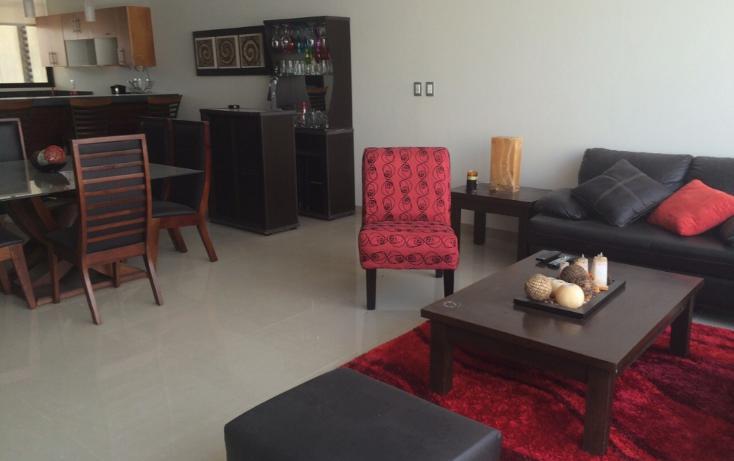 Foto de casa en venta en  , montebello, mérida, yucatán, 948863 No. 01