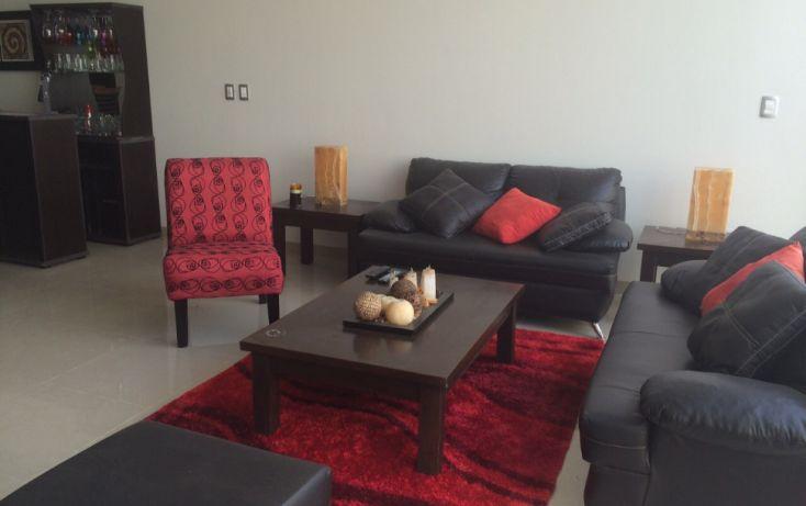 Foto de casa en venta en, montebello, mérida, yucatán, 948863 no 02