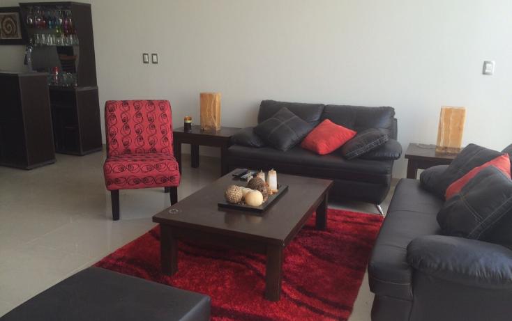 Foto de casa en venta en  , montebello, mérida, yucatán, 948863 No. 02