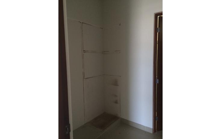 Foto de casa en venta en  , montebello, mérida, yucatán, 948863 No. 03