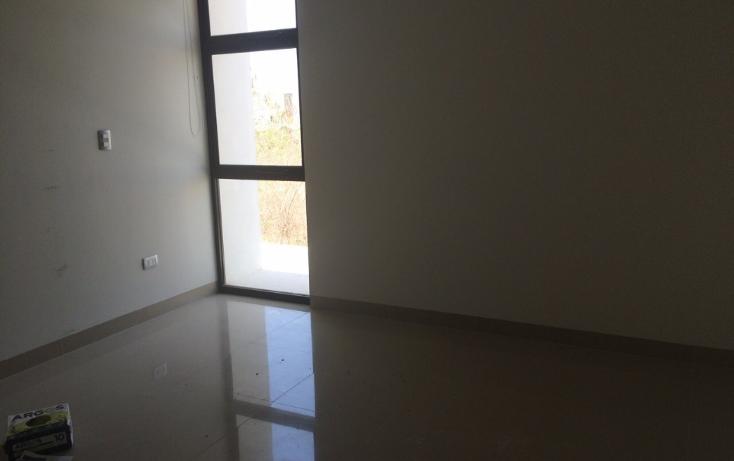 Foto de casa en venta en  , montebello, mérida, yucatán, 948863 No. 04