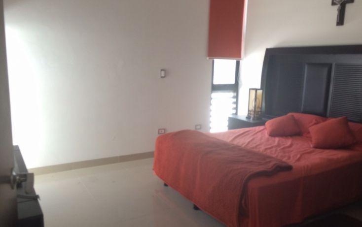 Foto de casa en venta en, montebello, mérida, yucatán, 948863 no 05