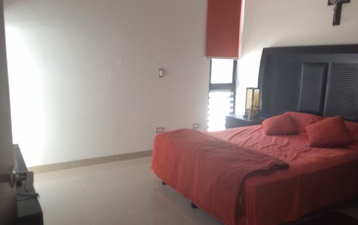 Foto de casa en venta en  , montebello, mérida, yucatán, 948863 No. 05