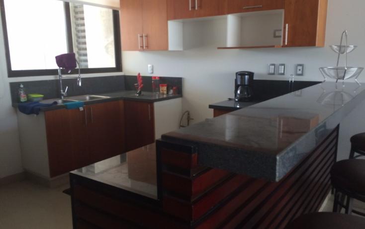 Foto de casa en venta en  , montebello, mérida, yucatán, 948863 No. 06