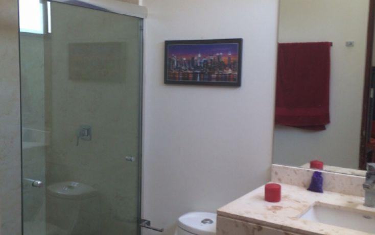 Foto de casa en venta en, montebello, mérida, yucatán, 948863 no 07