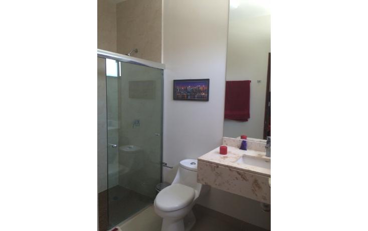Foto de casa en venta en  , montebello, mérida, yucatán, 948863 No. 07