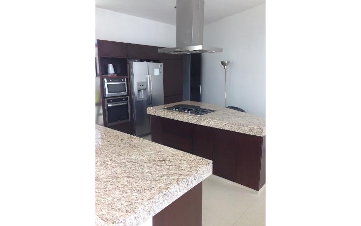 Foto de casa en venta en  , montebello, mérida, yucatán, 949147 No. 06