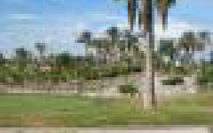 Foto de terreno habitacional en venta en, montebello, torreón, coahuila de zaragoza, 1063307 no 02