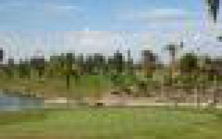 Foto de terreno habitacional en venta en, montebello, torreón, coahuila de zaragoza, 1063307 no 03