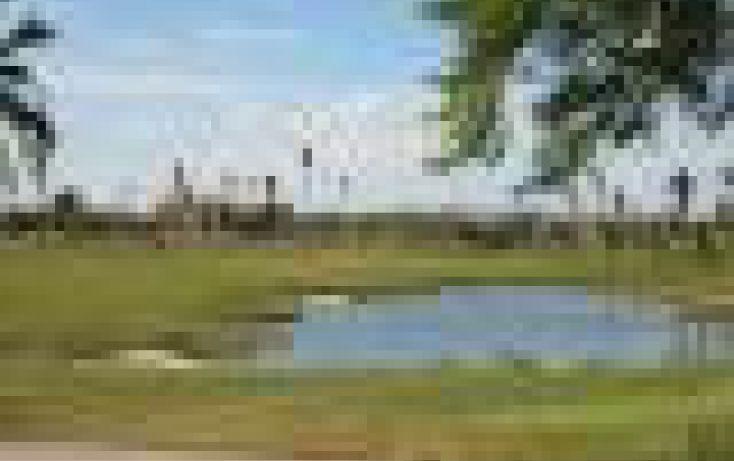 Foto de terreno habitacional en venta en, montebello, torreón, coahuila de zaragoza, 1063307 no 04