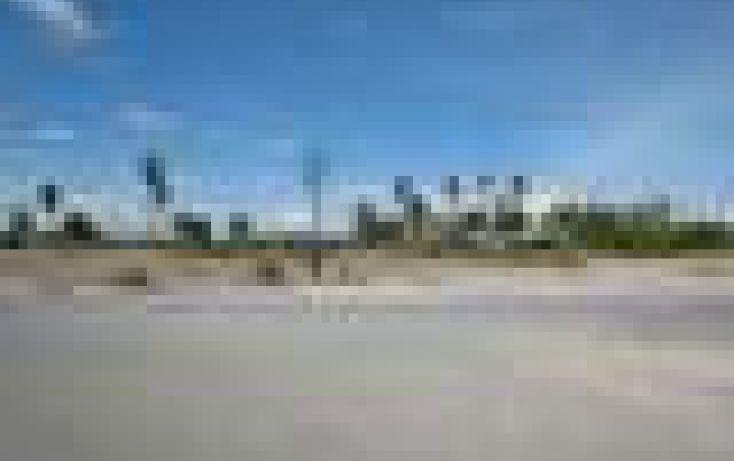 Foto de terreno habitacional en venta en, montebello, torreón, coahuila de zaragoza, 1063307 no 05
