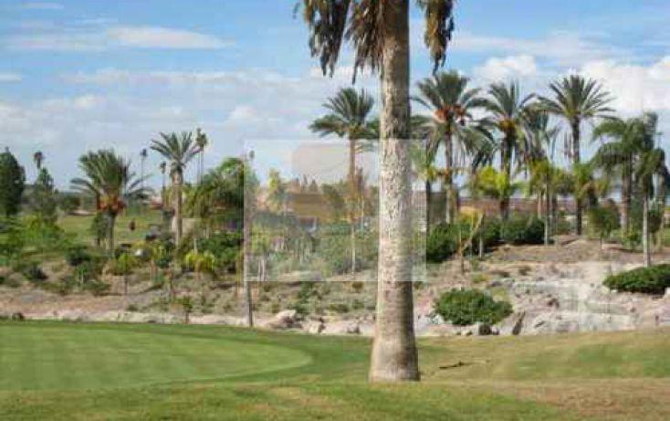 Foto de terreno habitacional en venta en, montebello, torreón, coahuila de zaragoza, 1063309 no 01
