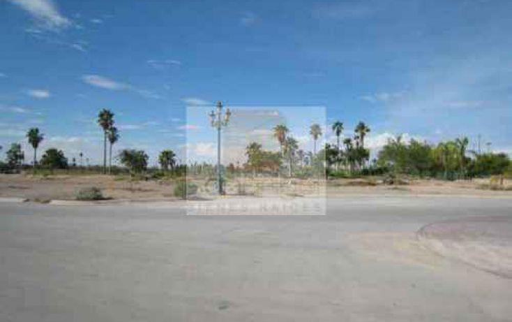 Foto de terreno habitacional en venta en, montebello, torreón, coahuila de zaragoza, 1063309 no 02