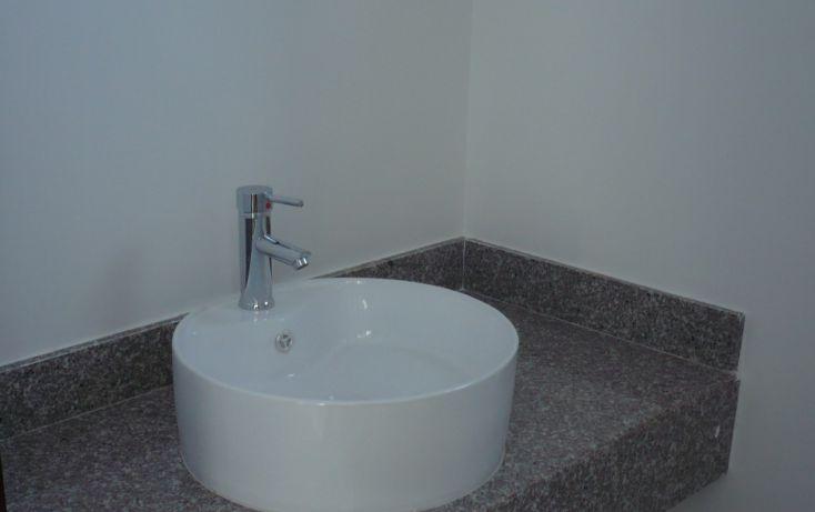 Foto de casa en venta en, montebello, torreón, coahuila de zaragoza, 1070267 no 02
