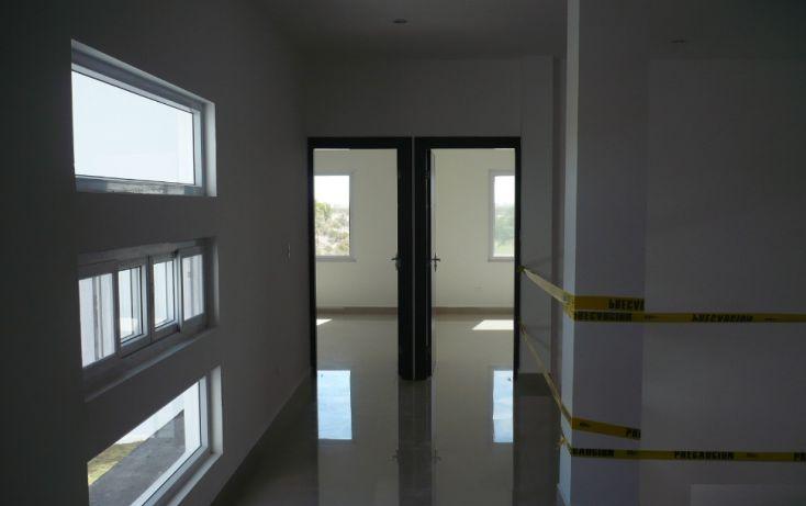Foto de casa en venta en, montebello, torreón, coahuila de zaragoza, 1070267 no 04