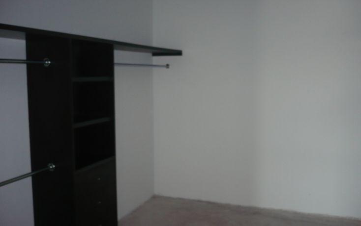 Foto de casa en venta en, montebello, torreón, coahuila de zaragoza, 1070267 no 07