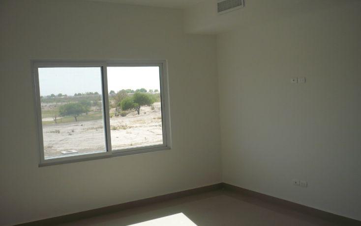 Foto de casa en venta en, montebello, torreón, coahuila de zaragoza, 1070267 no 08