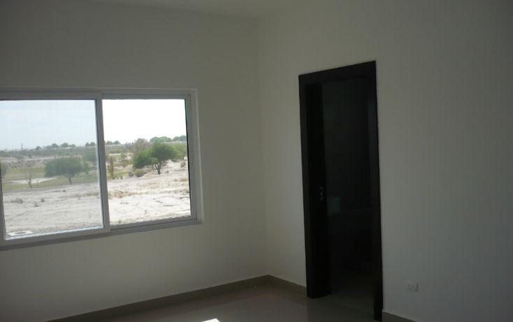 Foto de casa en venta en, montebello, torreón, coahuila de zaragoza, 1070267 no 10