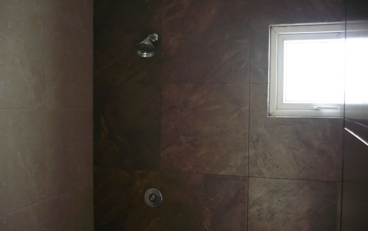 Foto de casa en venta en, montebello, torreón, coahuila de zaragoza, 1070267 no 11