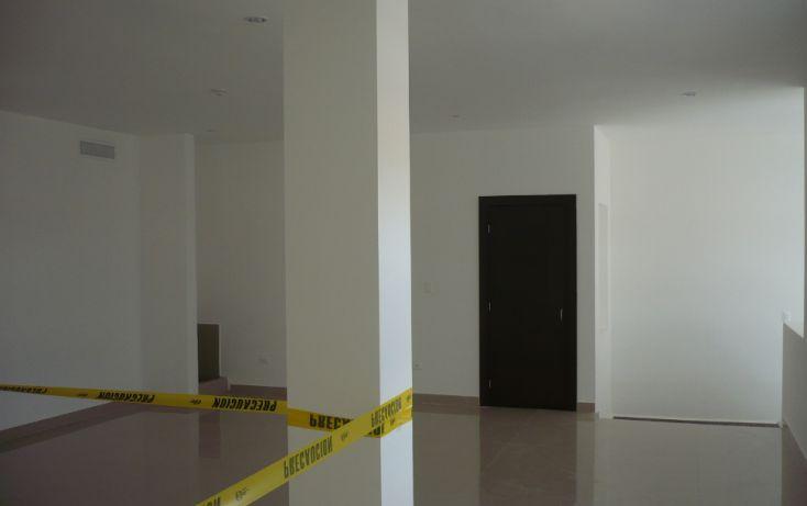 Foto de casa en venta en, montebello, torreón, coahuila de zaragoza, 1070267 no 14