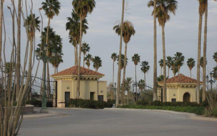 Foto de terreno habitacional en venta en, montebello, torreón, coahuila de zaragoza, 1281923 no 03