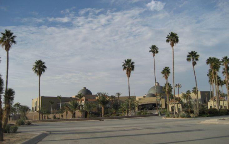 Foto de terreno habitacional en venta en, montebello, torreón, coahuila de zaragoza, 1297051 no 02