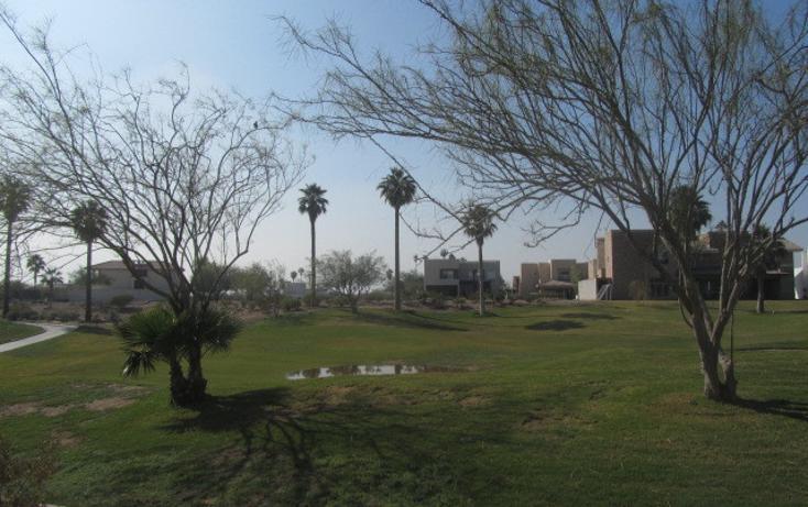 Foto de terreno habitacional en venta en  , montebello, torreón, coahuila de zaragoza, 1421287 No. 05