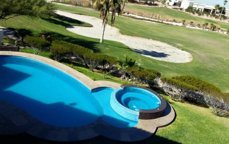 Foto de casa en venta en, montebello, torreón, coahuila de zaragoza, 1480377 no 01