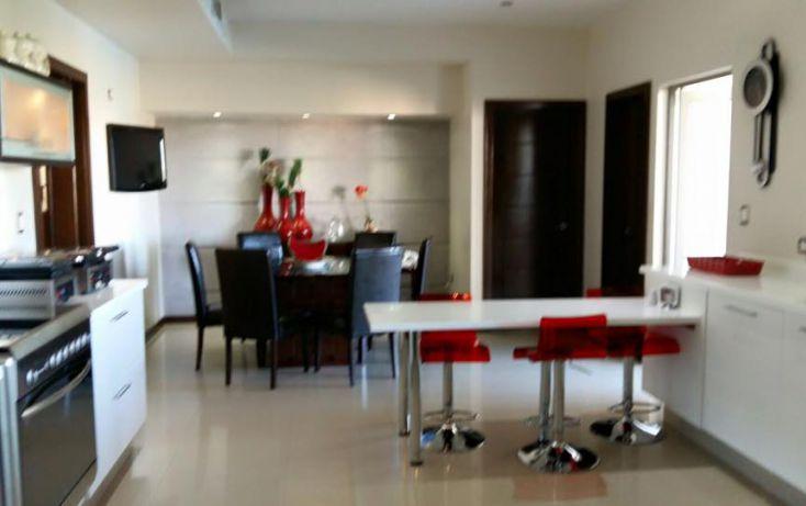 Foto de casa en venta en, montebello, torreón, coahuila de zaragoza, 1480377 no 03