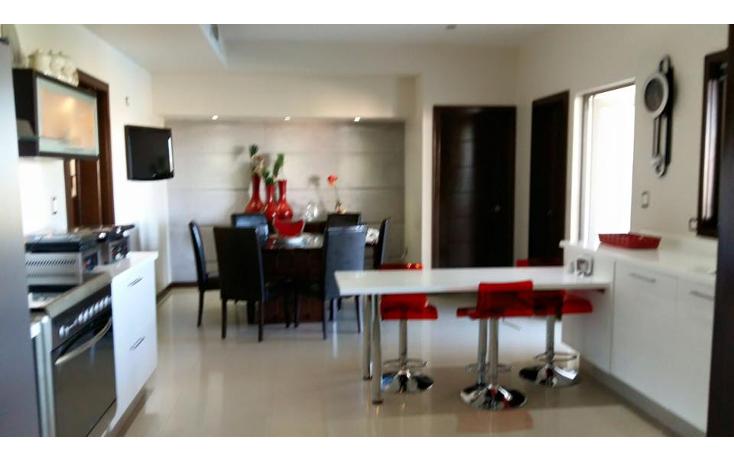 Foto de casa en venta en  , montebello, torreón, coahuila de zaragoza, 1480377 No. 03