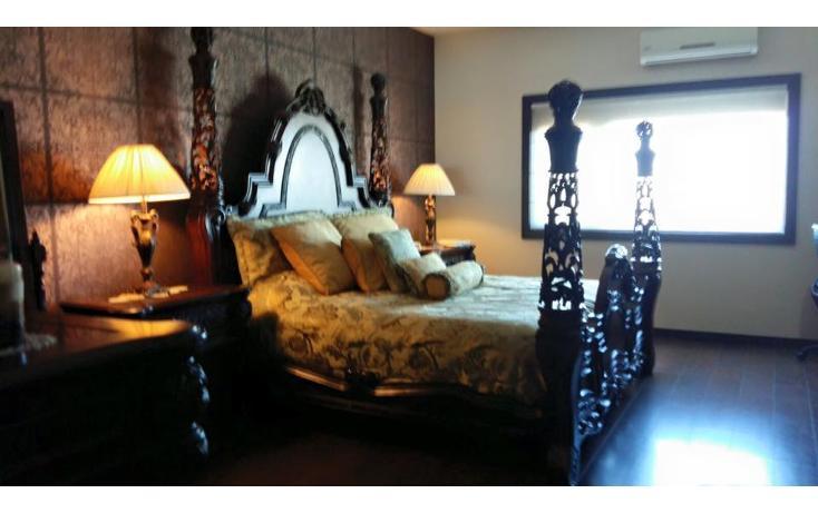 Foto de casa en venta en  , montebello, torreón, coahuila de zaragoza, 1480377 No. 06