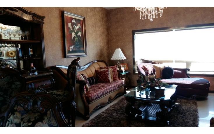 Foto de casa en venta en  , montebello, torreón, coahuila de zaragoza, 1480377 No. 07