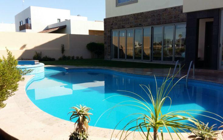 Foto de casa en venta en, montebello, torreón, coahuila de zaragoza, 1480377 no 08