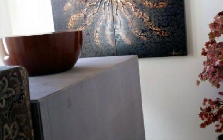 Foto de casa en venta en, montebello, torreón, coahuila de zaragoza, 1480377 no 11