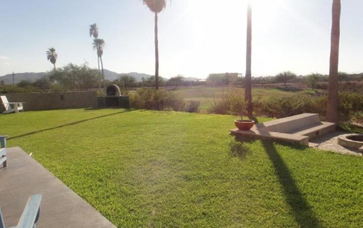 Foto de terreno habitacional en venta en  , montebello, torreón, coahuila de zaragoza, 1486077 No. 04