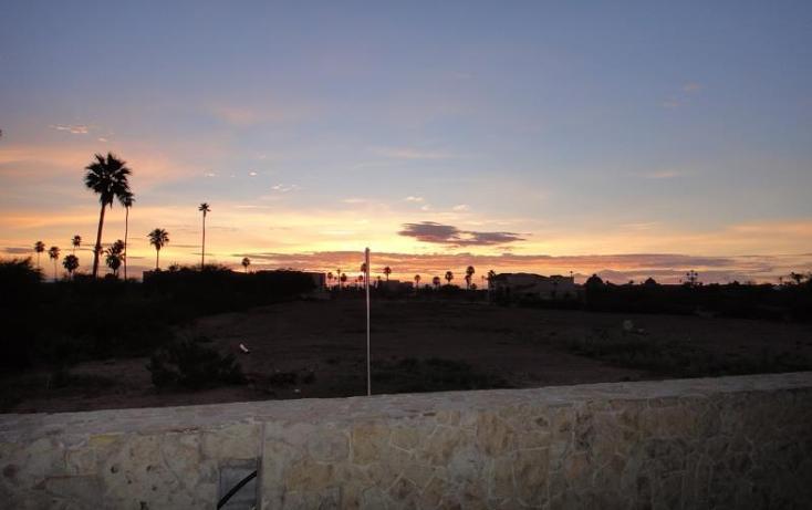 Foto de terreno habitacional en venta en  , montebello, torreón, coahuila de zaragoza, 1486079 No. 01
