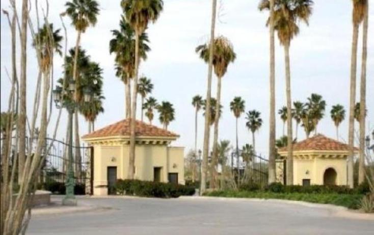 Foto de terreno habitacional en venta en  , montebello, torreón, coahuila de zaragoza, 1647696 No. 01