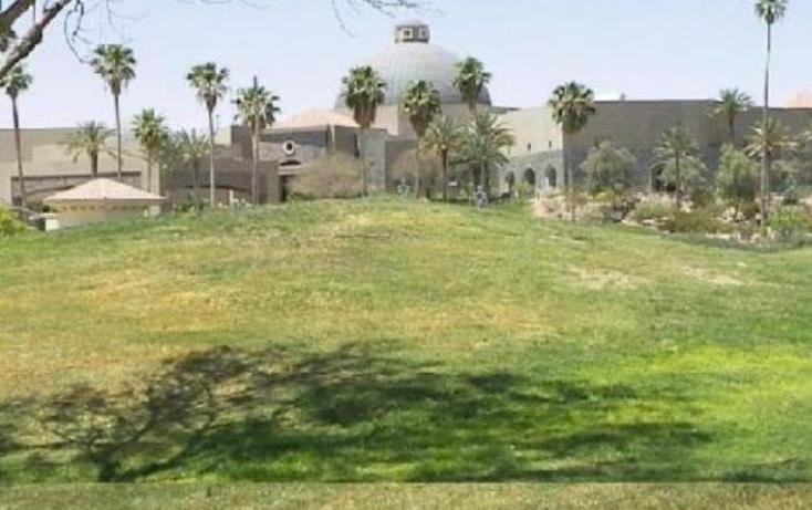 Foto de terreno habitacional en venta en  , montebello, torreón, coahuila de zaragoza, 1647696 No. 03