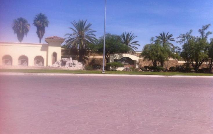Foto de terreno habitacional en venta en  , montebello, torreón, coahuila de zaragoza, 1999594 No. 04
