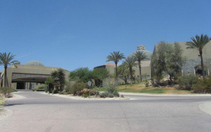 Foto de terreno habitacional en venta en, montebello, torreón, coahuila de zaragoza, 2011620 no 02