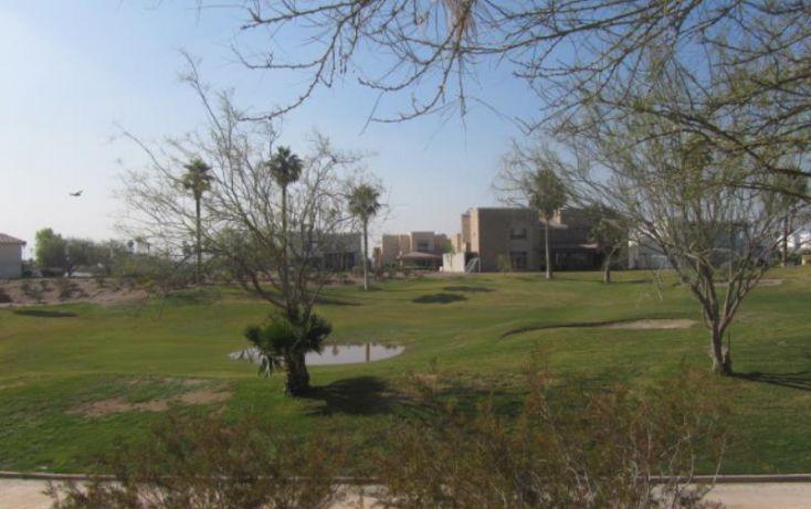 Foto de terreno habitacional en venta en, montebello, torreón, coahuila de zaragoza, 2025004 no 03