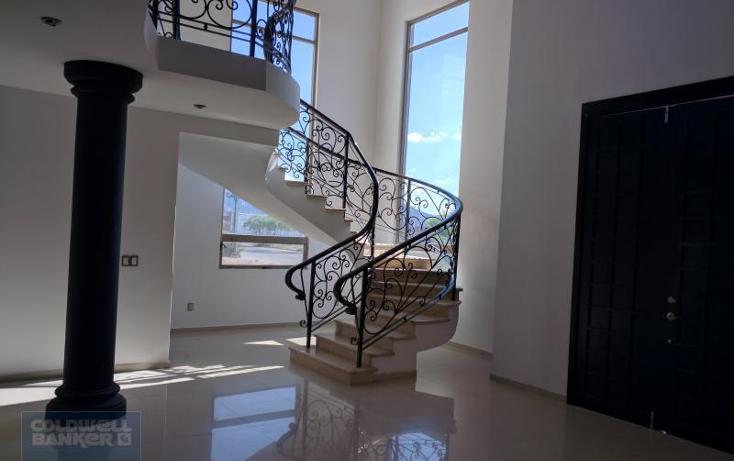 Foto de casa en venta en  , montebello, torre?n, coahuila de zaragoza, 2035097 No. 03