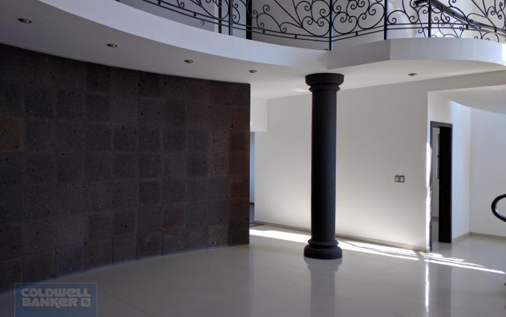 Foto de casa en venta en  , montebello, torre?n, coahuila de zaragoza, 2035097 No. 04
