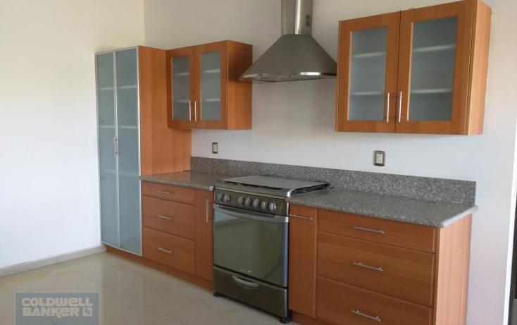 Foto de casa en venta en  , montebello, torre?n, coahuila de zaragoza, 2035097 No. 05