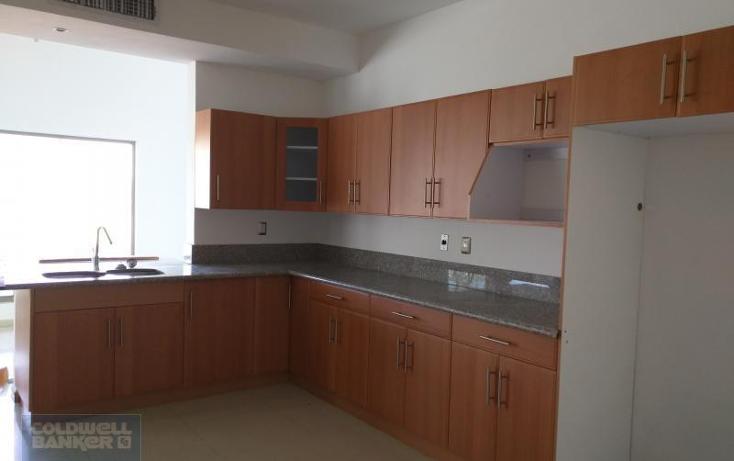 Foto de casa en venta en  , montebello, torre?n, coahuila de zaragoza, 2035097 No. 06