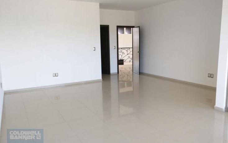 Foto de casa en venta en  , montebello, torre?n, coahuila de zaragoza, 2035097 No. 07
